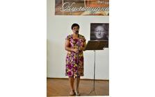 Ольга Бовина