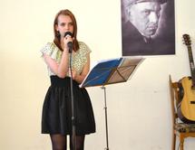Gabriel Екатерина Гаврилова